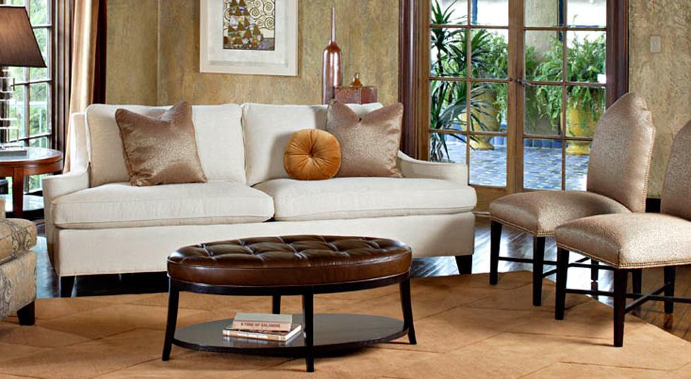 Candice Olson Furniture Designs 2011 Gallery