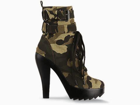 JeffreyCampbell-elblogdepatricia-shoes-scarpe-zapatos-calzature-camo-calzado-chaussures