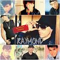 RAYMOND ACEVEDO