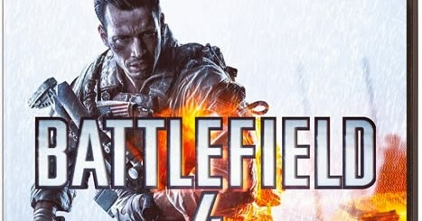 Download Battlefield 4 Crack 64 Bit Game Full Setup Free