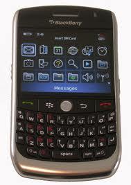 BlackBerry Curve 8900 Harga Rp.2.400.000,- Hub: 081-998-086-889