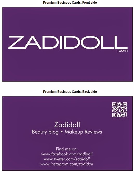 Business cards vs social networking cards Which is better