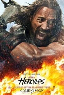 Héc-quyn Hercules 2014 - Phim Thần Thoại 2014