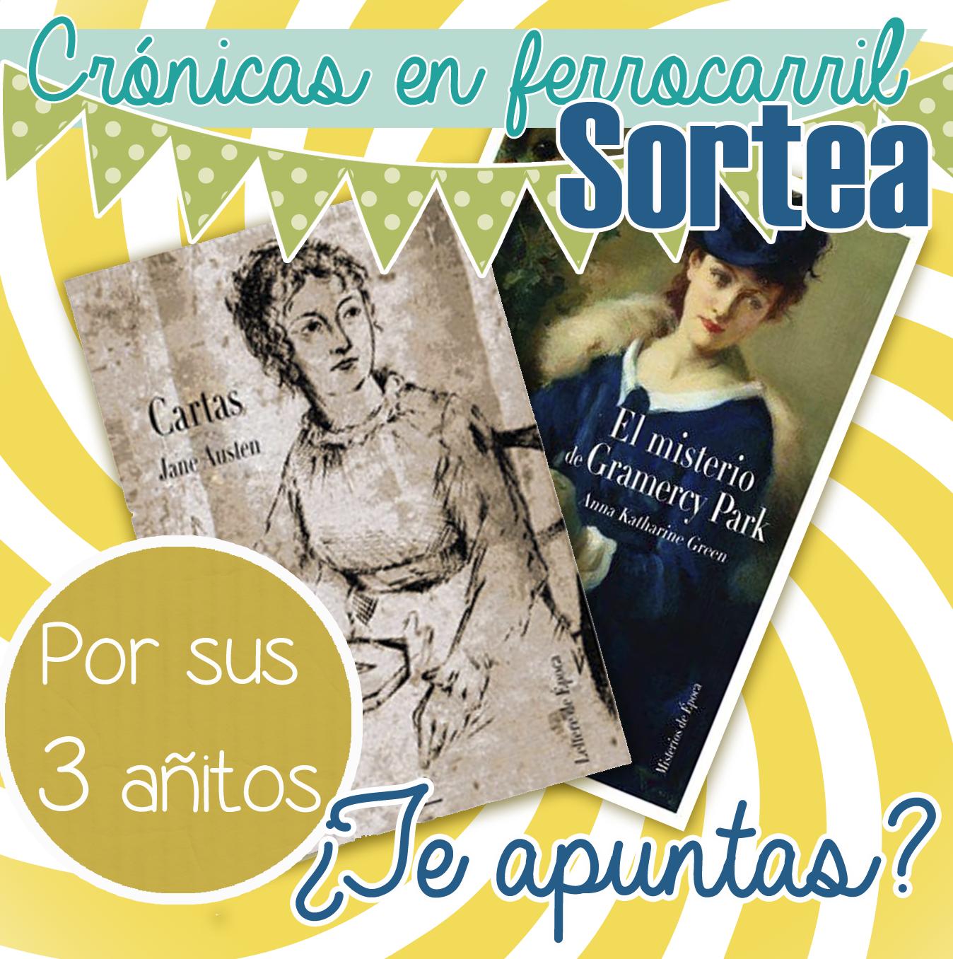 http://cronicasenferrocarril.blogspot.com.es/2014/11/tercer-aniversario-con-sorteo-incluido.html
