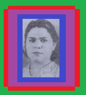 MARIA SYLVIA