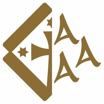 Página AAA