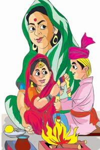 bal vivah essay बालविवाह एक ऐसी प्रथा जिससे कोई अपरिचित नहीं हैं। बालविवाह.