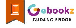 Gudang eBook | baca online ebook dan novel pdf