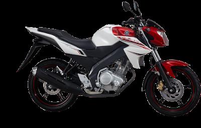 Yamaha Vixion Dominasi Penjualan Sport Dalam 10 Bulan Terakhir 2015