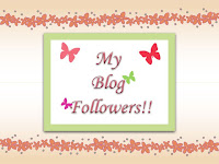 Widget Followers
