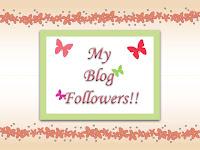 Widget Followers