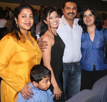 sarathkumar movies family photos bioprofile movies