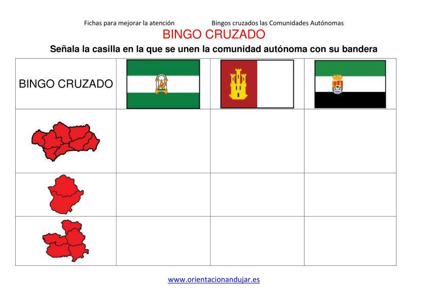 Actividades Para Trabajar El Dia De La Bandera En El Nivel