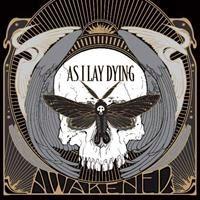 [2012] - Awakened [Limited Edition]