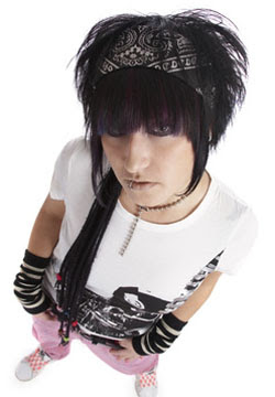 Latest Emo Hairstyles, Long Hairstyle 2011, Hairstyle 2011, New Long Hairstyle 2011, Celebrity Long Hairstyles 2133
