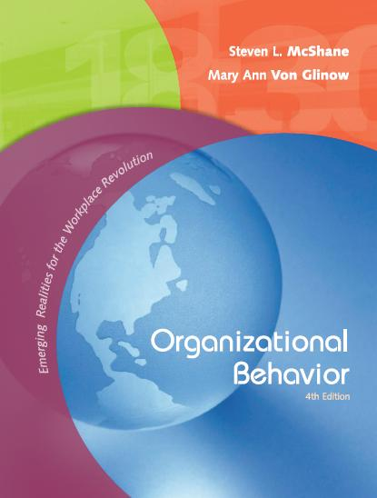 Toursebooksdownloadcracked Ebook Organizational Behaviour