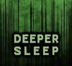 Juegos de escape The Deepest Sleep