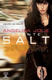 Agente Salt Online