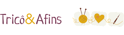 Tricô&Afins