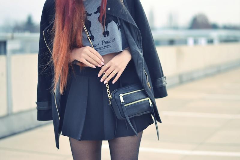 Crop_Top_im_Herbst_Winter_kombinieren_Outfit