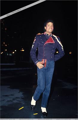 Raridades: Somente fotos RARAS de Michael Jackson. - Página 2 Michael+jackson+%252814%2529