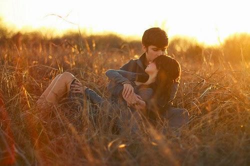 Kata Kata Cinta Sejati Paling Romantis