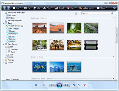 Windows Live Photo Gallery: easy-learn-computer.blogspot.com/2011_10_01_archive.html