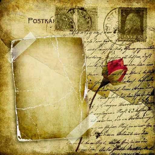Frases, Poemas y Cartas de Amor 2015 - 2016