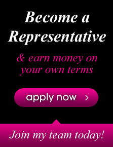 JOIN MY TEAM TODAY