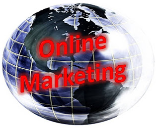 Online Marketing Bangalore, institute of digital marketing, http://digitalmarketing.ac.in