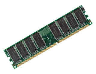 Harga memory / RAM