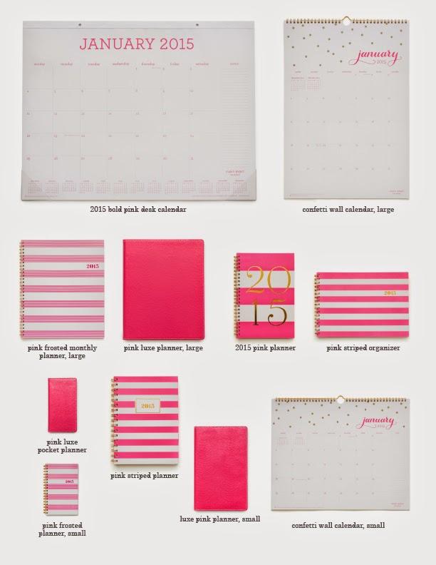 Sugar Paper Desk Calendar Target Desk Design Ideas
