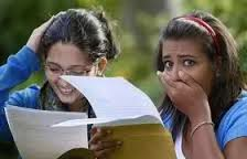 TS Lawcet Key 2015, Eenadu Lawcet Answer Key 2015, Lawcet 2015 Telangana, TS Lawcet 2015 Question Paper Key, TS Lawcet Preliminary Key 2015, TS Lawcet Official Key 2015