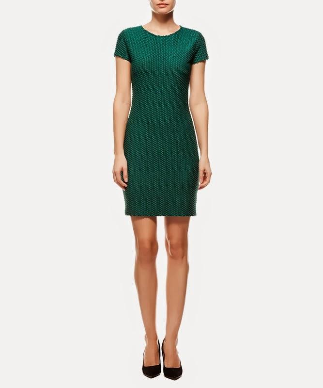 ye%C5%9Fil 1 koton 2014 elbise modelleri, koton 2015 koleksiyonu, koton bayan abiye etek modelleri, koton mağazaları,koton online, koton alışveriş
