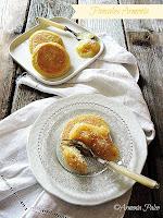 Pancakes Armonia
