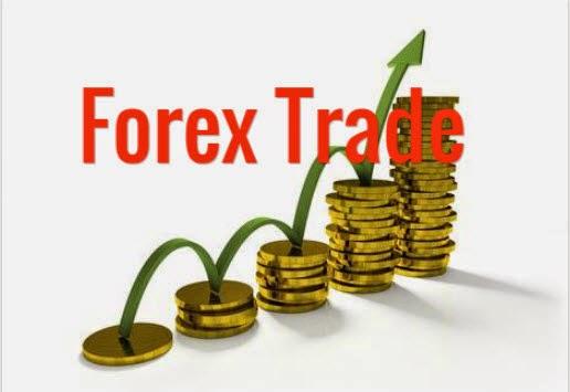 Bforex trade