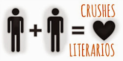Crushes Literarios