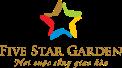 Chung cư Five Star Kim Giang - Chung cư Five Star Garden - Chủ Đầu Tư tập đoàn GFS