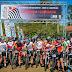 Santa Rita sediou 5º Etapa Circuito Paulista de Mountain Bike