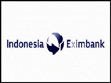 rekrutmen dan penerimaan tenaga pegawai indonesia eximbank