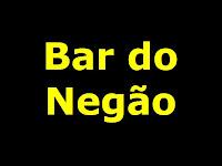 Piada: Bar do preto negro negros nego pretos negão negao