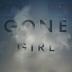 'Gone Girl', novo suspense com Ben Affleck ganha novos cartazes
