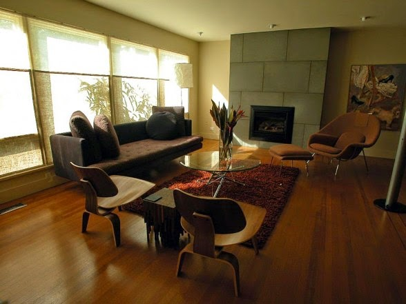 living room ideas : design
