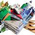 النفايات: تعريفها، أسبابها، أنواعها، طرق معالجتها