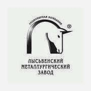 Логотип ЛМЗ - единорог