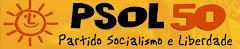 PSOL Nacional