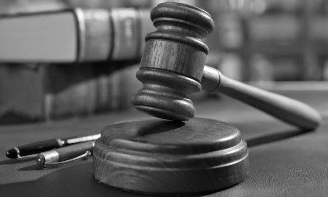Obligaciones en Derecho mercantil
