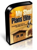 http://impartialreviews.org/my-shed-plans-review/