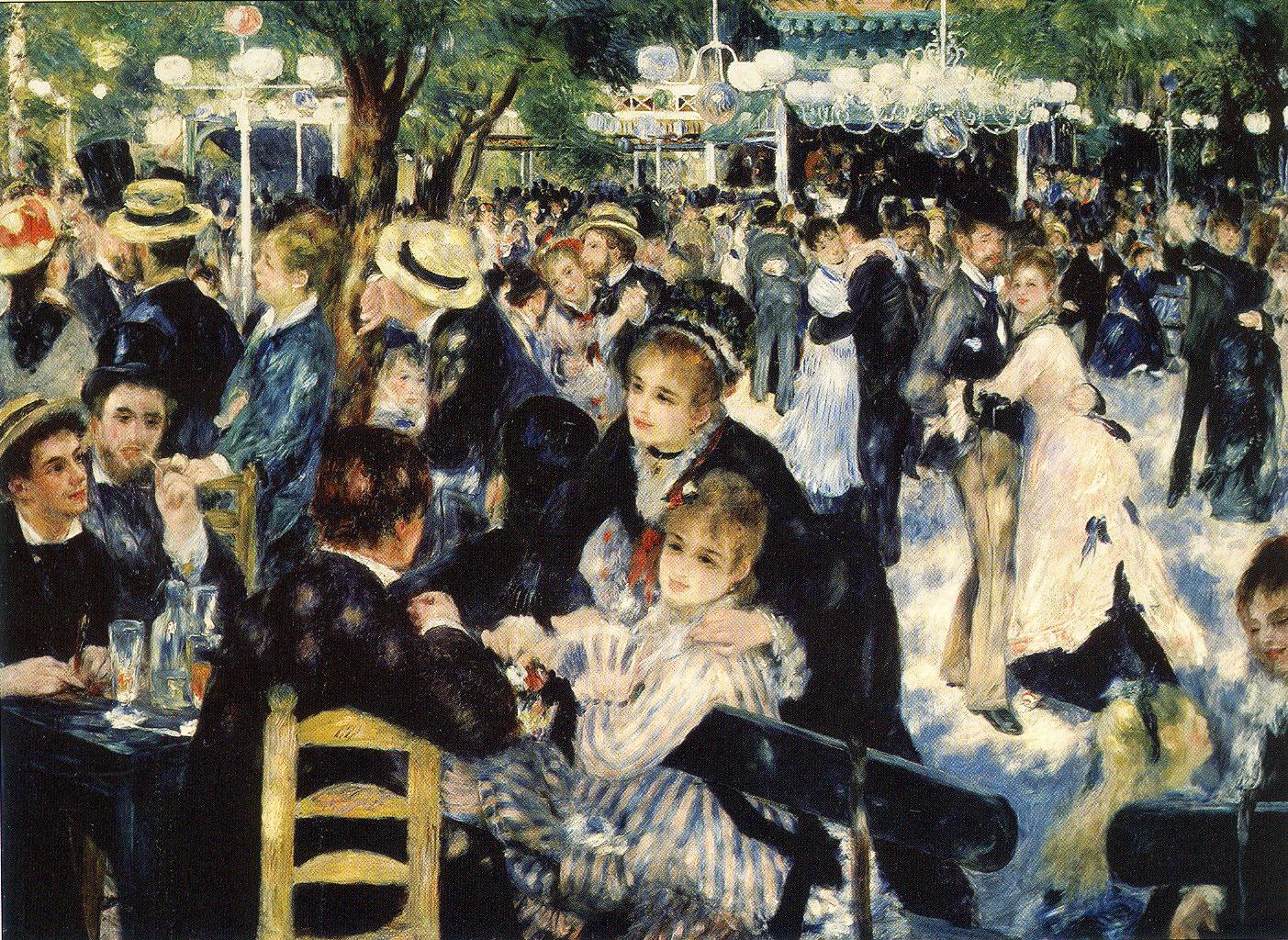 external image 22_Renoir_Dance_at_the_Moulin_de_la_Galette.jpg
