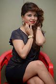Ranjana Mishra sizzling photos-thumbnail-19